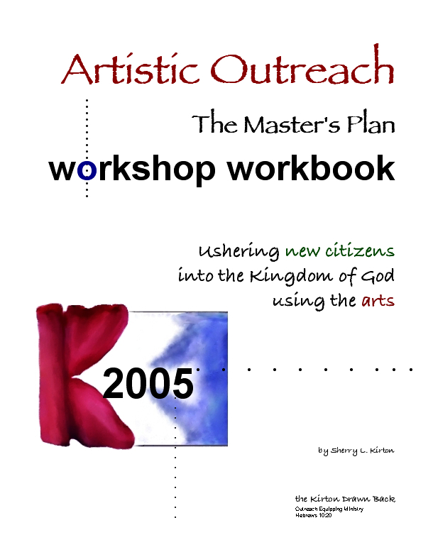 workbook image ©MM